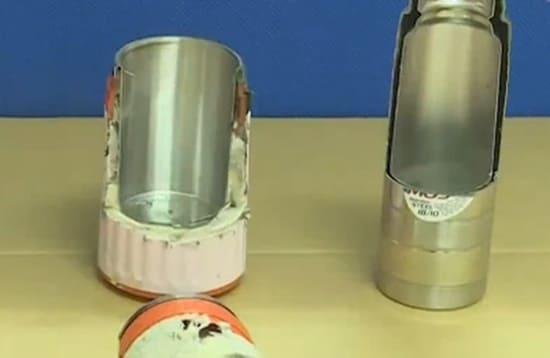 Bình giữ nhiệt trung quốc có rất nhiều chủng loại và giá rẻ