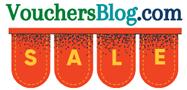 Vouchersblog