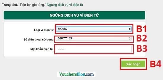 Bước 2: Nhập thông tin đăng nhập như:  Tên đăng nhập Mật khẩu Mã kiểm tra và ấn Đăng nhập.