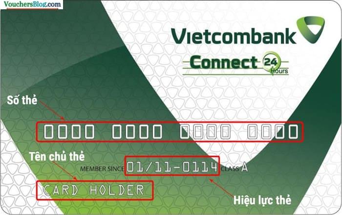 Hướng dẫn nạp tiền vào Ví AirPay qua Ngân hàng điện tử (Internet Banking)