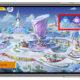 Nạp game trên Google Play qua Ví VTC Pay