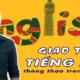 Review Giao Tiếp Tiếng Anh thông thạo trong 3 tháng unica.vn