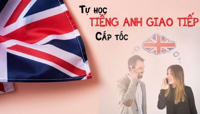 Đánh giá của học viên về khóa học Tự học tiếng Anh giao tiếp cấp tốc