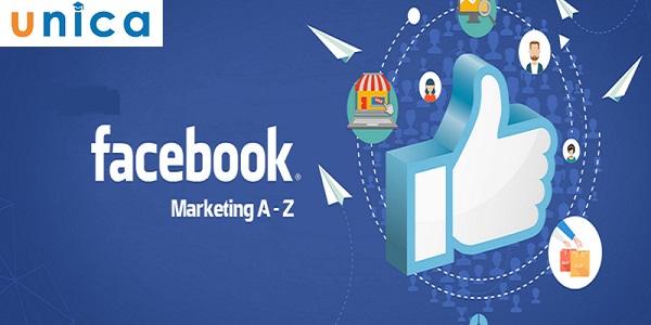 Những bước lên kế hoạch cho bài content facebook có hiệu quả nhất