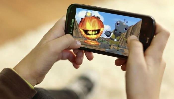 Giới thiệu khóa học Adobe Photoshop: Thiết Kế Giao Diện Game Mobile