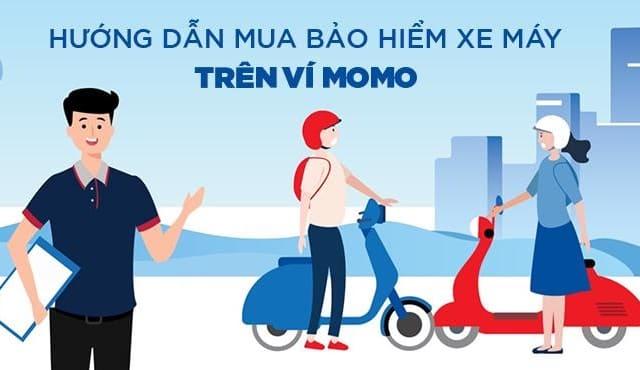 Có nên mua bảo hiểm xe máy bắt buộc online không?