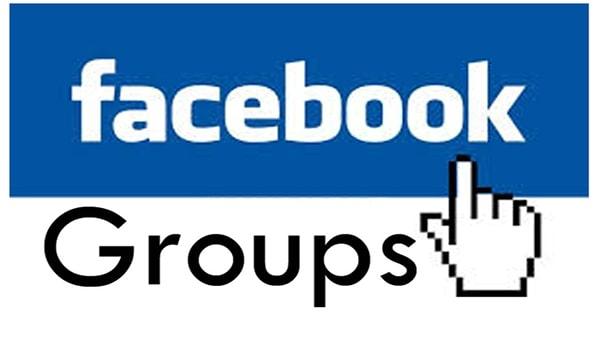 Sử dụng các nhóm bán hàng cá nhân trên Facebook để khai thác nhóm khách hàng hiệu quả