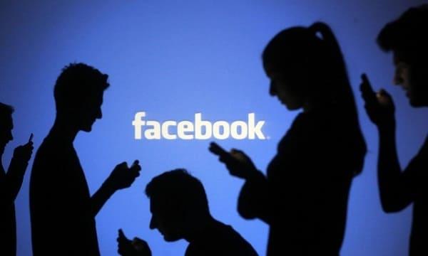 Tăng cường tương tác với các trang mạng xã hội khác