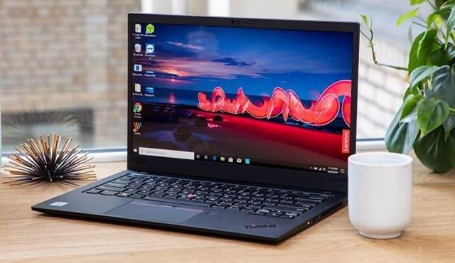 Tiết kiệm điện năng cho Máy tính / Laptop