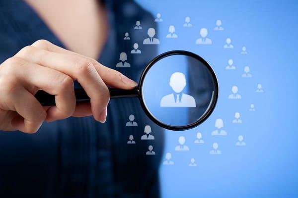 Khảo sát nhu cầu khách hàng là yếu tố quan trọng trong việc tìm insight