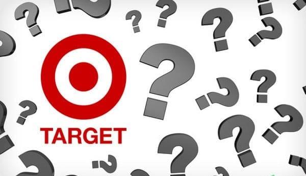 Tìm target của khách hàng thông qua những bài quảng cáo uy tín