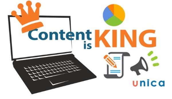 3 cách viết content facebook hiệu quả hút khách hàng