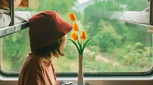 Vé tàu hỏa đến Đà Nẵng