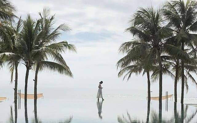 Khách sạn và homestay Đà Nẵng