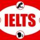học Ielts để làm gì?