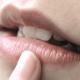 Top son trị thâm môi nào tốt nhất hiện nay