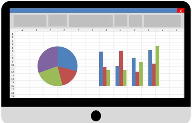 Giới thiệu khóa học Thành thạo Excel 2010 trong 3 giờ