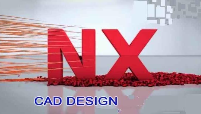 Giới thiệu khóa học Làm chủ Thiết kế sản phẩm NX CAD Design A-Z
