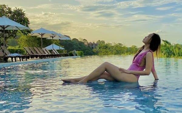 Lahana Resort Phú Quốc & Spa