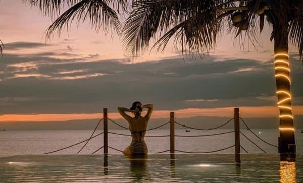 Palmy Phú Quốc Resort & Spa