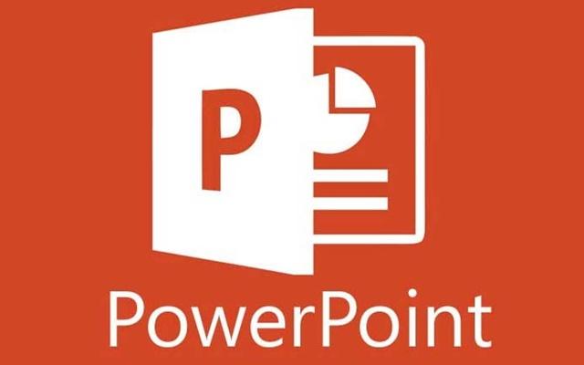 Giới thiệu khóa học Trình chiếu chuyên nghiệp với PowerPoint