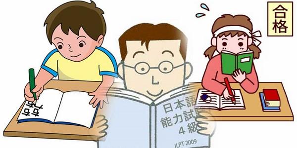 Sau khóa học, mình đã phân biệt được cách đánh vần nguyên âm và phụ âm trong tiếng Trung. Ảnh minh họa