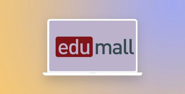 Edumall cung cấp cho người dùng phương pháp học LIPE khá mới và mang lại hiệu quả cao