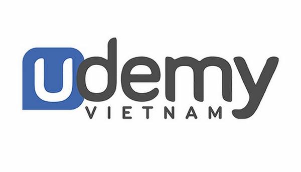 Edumyvietnam mang đến cho bạn khối lượng kiến thức chất lượng và bài bản