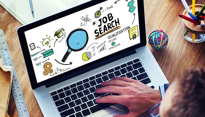 Danh sách 10 Website Hỗ Trợ Tìm Việc Tốt Nhất, Uy Tín Nhất Việt Nam