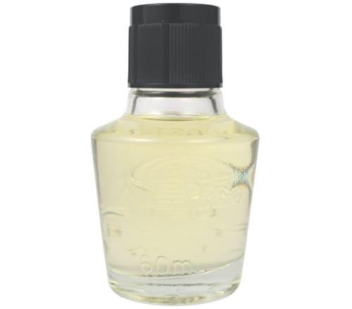 Oshima Tsubaki Camellia Oil là gì?