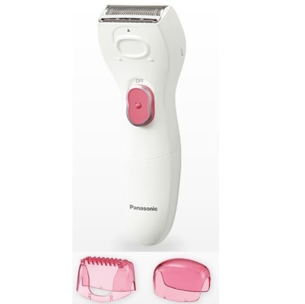 PanasonicSalashe Whole Body Shaving and TrimmingES-WL50-P