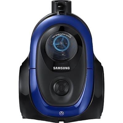 Samsung Máy Hút Bụi Dạng Hộp VC18M2120SB/SV