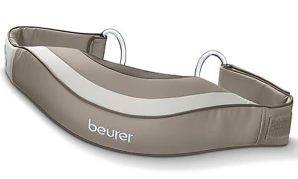 Beurer Máy Massage Cầm Tay Beurer MG148