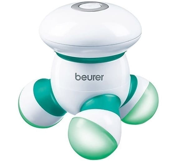 Beurer Máy Massage Cầm Tay Beurer MG16