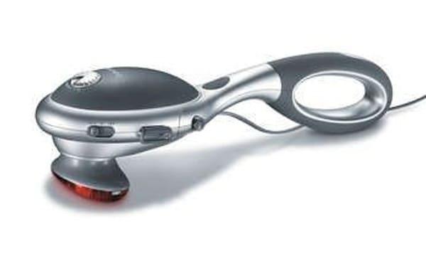 Beurer Máy Massage Cầm Tay Beurer MG70