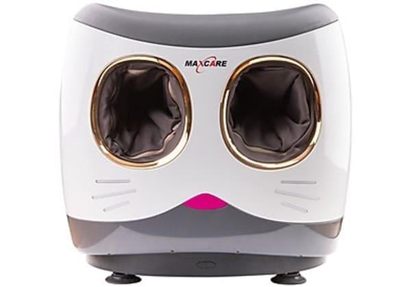 Maxcare Home Máy massage chân đa năng Maxcare Max646S