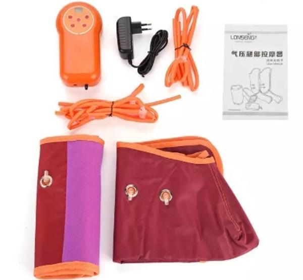 Lonseng Air Compression Massager