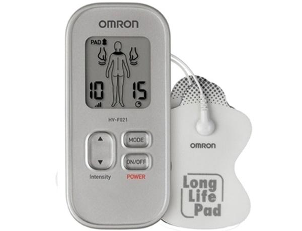 Omron Máy Massage Xung Điện HV-F021