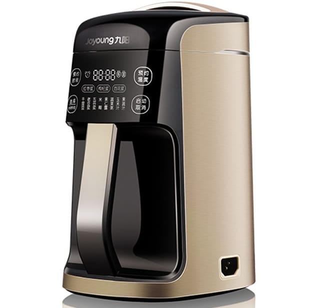 Joyoung Máy Làm Sữa Đậu Nành Đa Năng DJ13S-P90