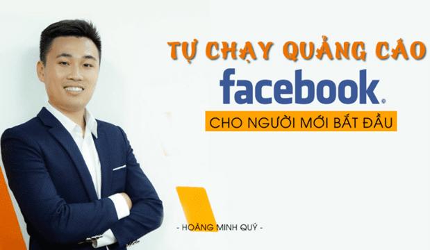 cách rút tiền từ Facebook online
