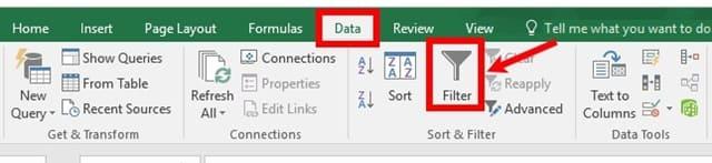 Cách sửa lỗi #value trong Excel. Hình 4