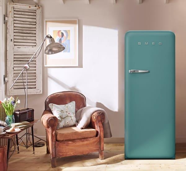 Mục đích sử dụng công thức tính công suất tủ lạnh là gì