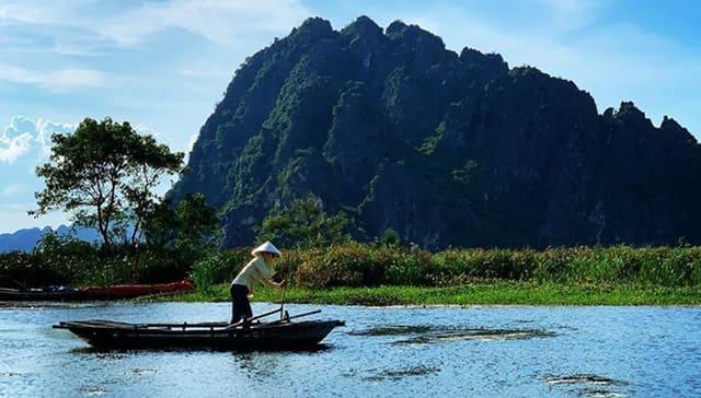 Nguồn: @masako_vietnam