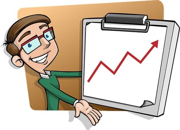 Xem công việc ứng tuyển là bước đệm để thăng tiến trong sự nghiệp