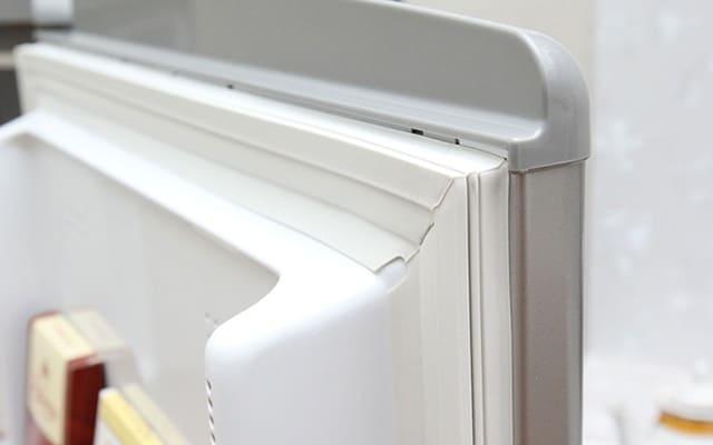 9 Mẹo tiết kiệm điện tủ lạnh hiệu quả bạn nên biết