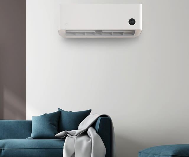 Nên chọn mua máy lạnh inverter hay máy lạnh thường