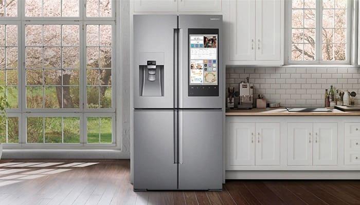 Nên mua tủ lạnh loại nào chất lượng?