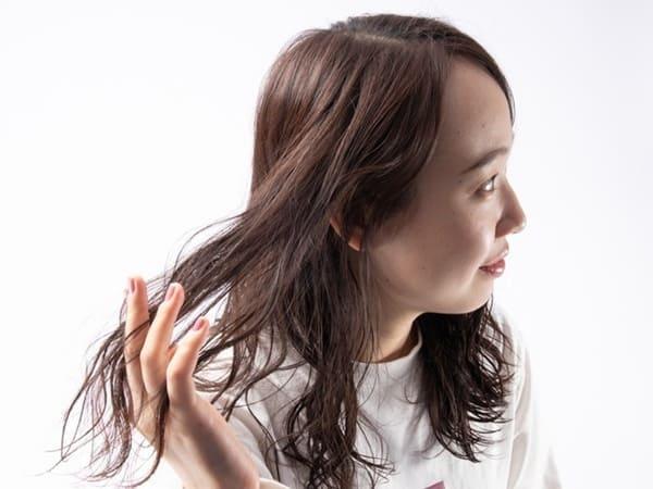 Tsubaki Oil Perfection Hair Oil là gì?
