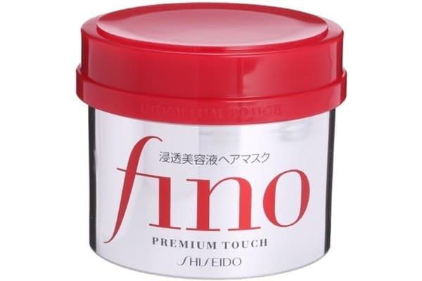 Kem Ủ Tóc Fino Premium Touch Từ 170.000 VNĐ