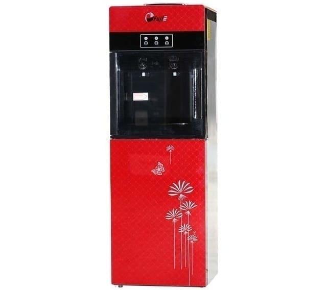 FujiE Cây Nước Nóng Lạnh FujiE WD1500C